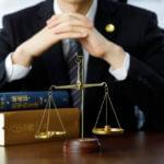 退職代行を弁護士に頼むメリットとは?費用相場や非弁について解説!